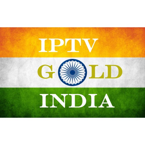 Image Result For Iptv Year Indian Gold Subscription